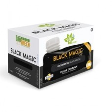 GEL BLACK MAGIC  8.4N+17.7Ca+0.26Mg+Microelemente