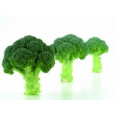 "BROCCOLI ""NAXOS F1"""