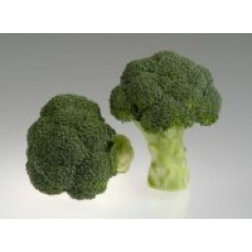 "BROCCOLI ""GREEN MAGIC F1"""