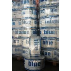 BANDA PICURARE  BLUE  TAPE  6 mil