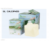GL CALCIPHOS 9-64-0+11.2 CaO+1.1MgO+0.54 Zn