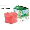 """INGRASAMANT """"GL FRUIT 18-11-59+2MgO+Microelem"""""""