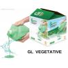"INGRASAMANT ""GL  VEGETATIVE  25-25-25 +3.8 MgO + Microelem"""