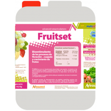 fruitset