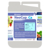 neocup  ca