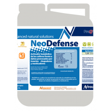 neodefence